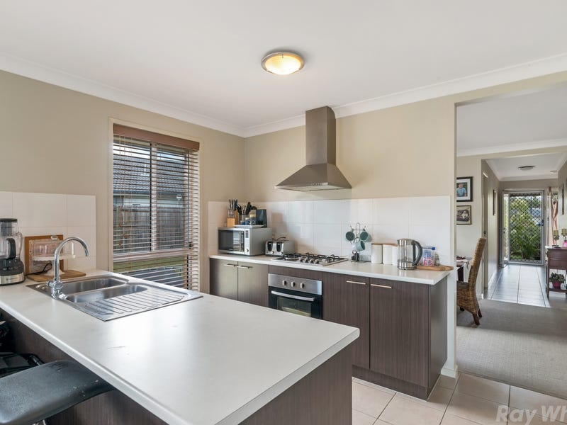9 Steamview Court, Burpengary, Qld 4505