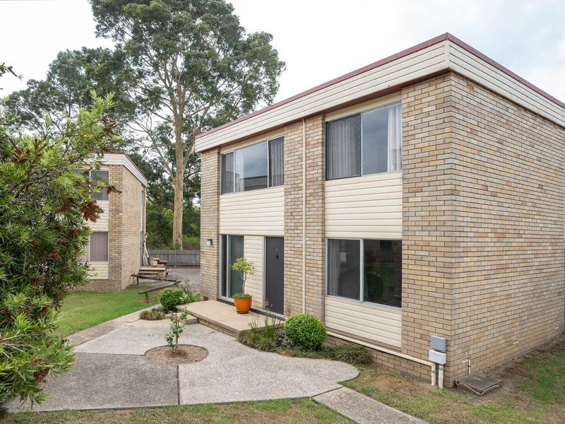 7/109 Moss Street, Nowra, NSW 2541