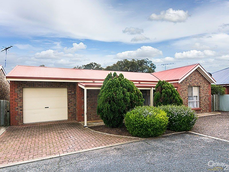 5/34A Myall Avenue, Murray Bridge, SA 5253