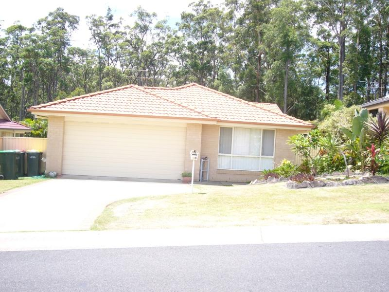 Address available on request, Toormina, NSW 2452