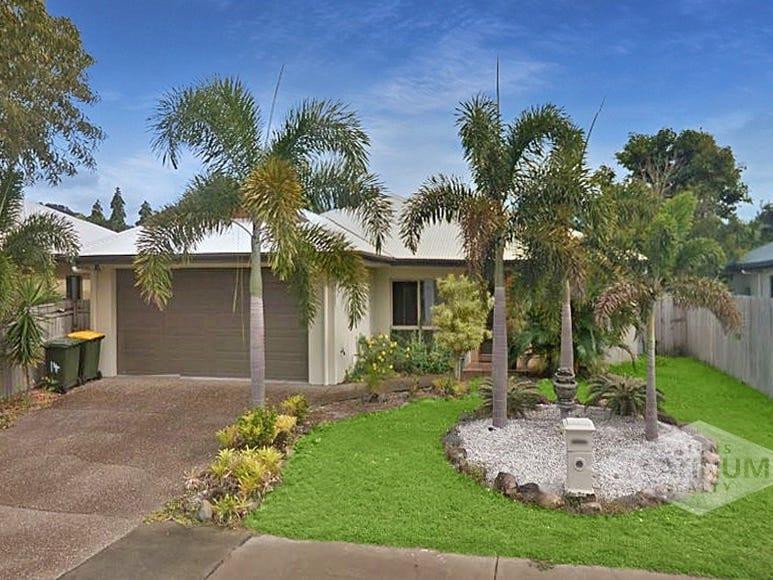 14 Moojeeba Way, Trinity Park, Qld 4879