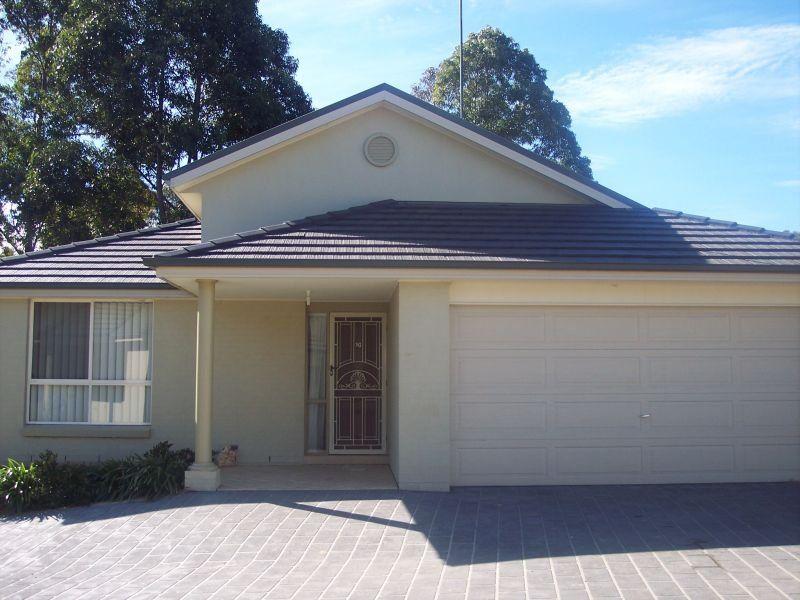 Villa 10/2700 Remembrance Drive, Tahmoor, NSW 2573
