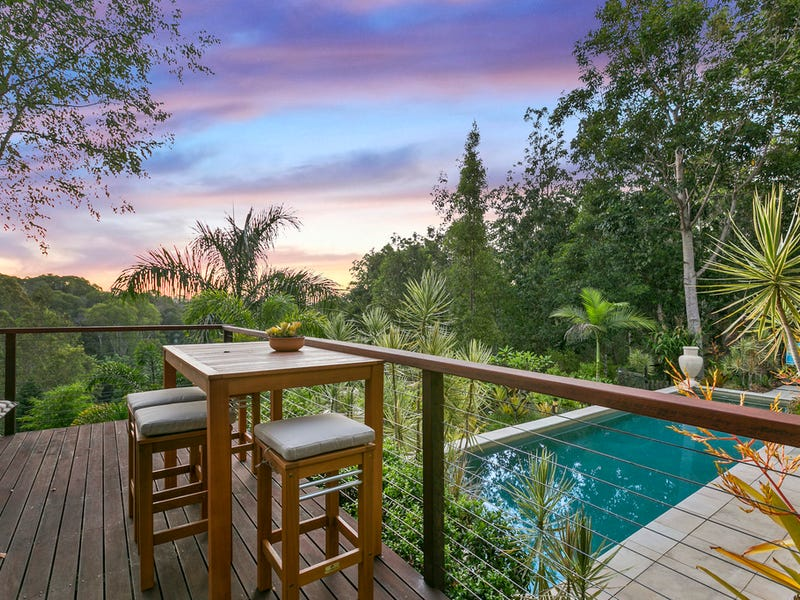 51 King Parrot Lane, Ridgewood, Qld 4563