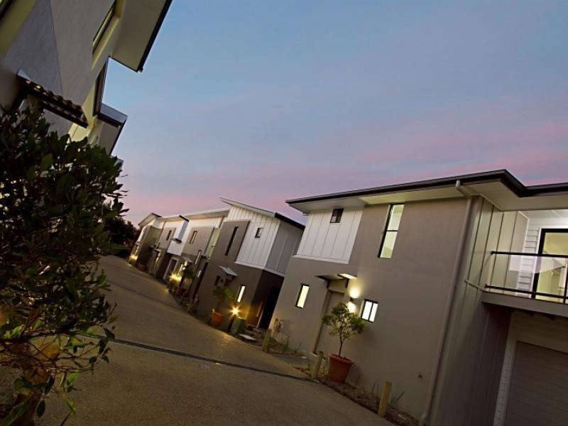 16/44 Duyvestyn Terrace, Murrumba Downs