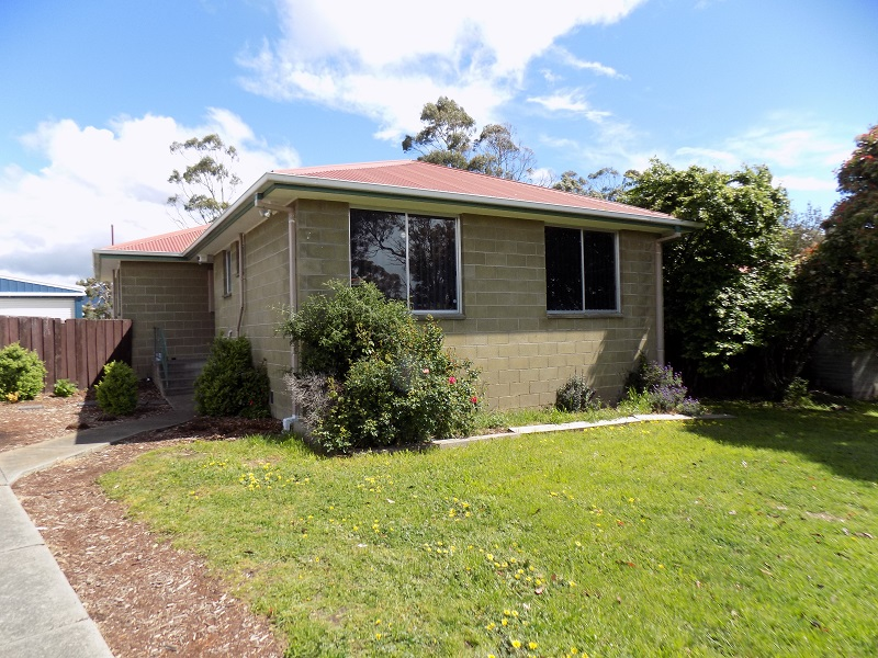 7 Holloway Drive, Herdsmans Cove, Tas 7030