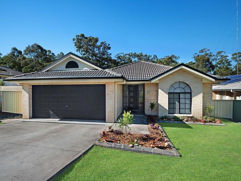 21 Ballydoyle Drive, Ashtonfield, NSW 2323