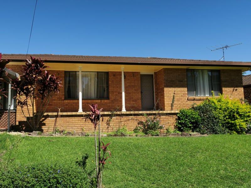 23 Glenmore Cres, Macksville, NSW 2447