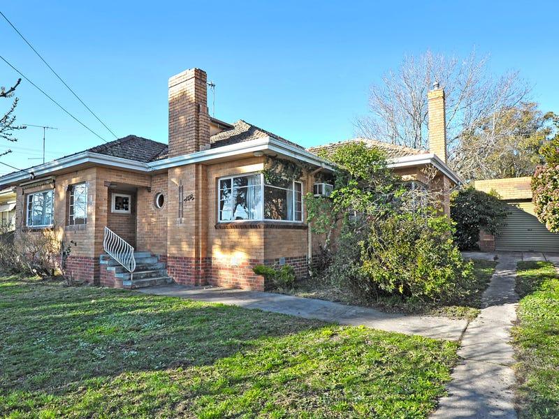 1132 Havelock Street, Ballarat North, Vic 3350