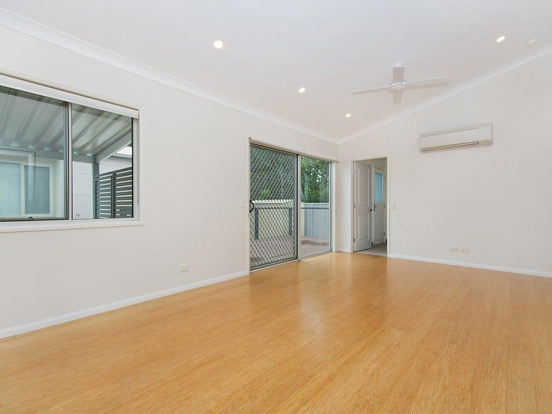 66/36 Golding Street, Yamba, NSW 2464
