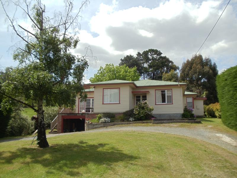Address available on request, Grove, Tas 7109