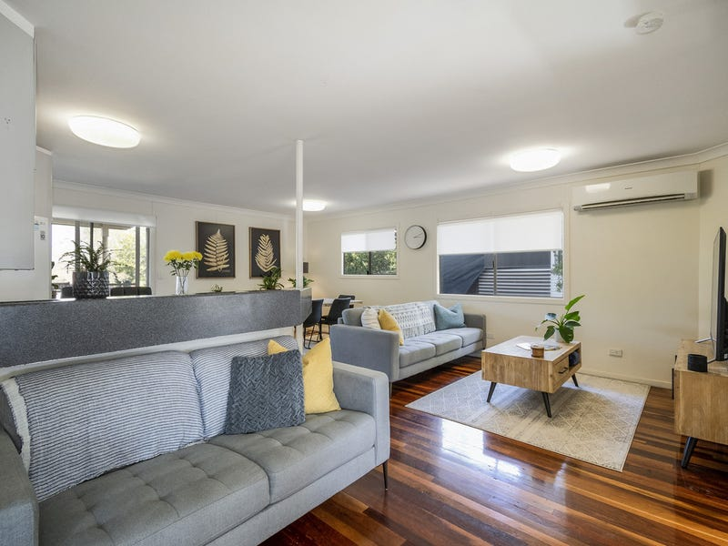 43 Woodend Road, Woodend, Qld 4305