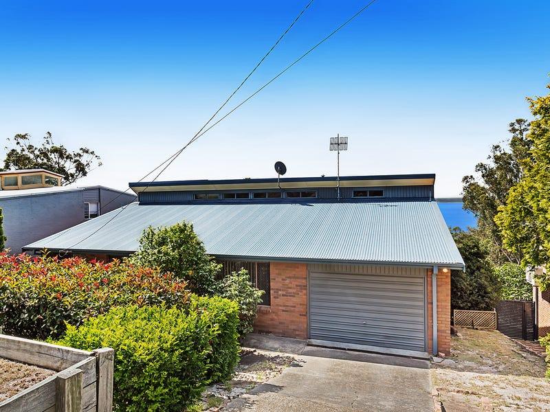 6 Wallawa Road, Nelson Bay, NSW 2315