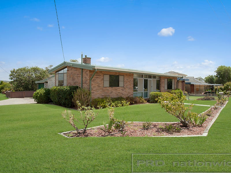 32 Pasedena Crescent, Beresfield, NSW 2322