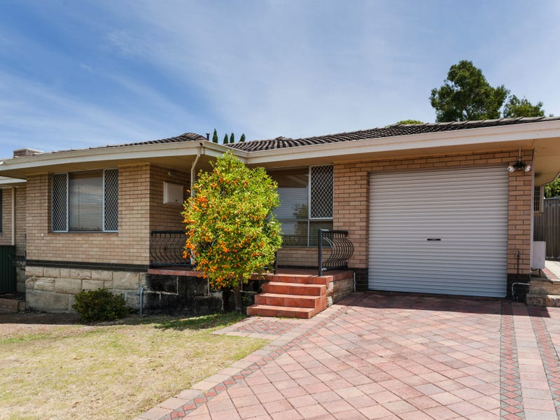 59 Williams Road, Melville