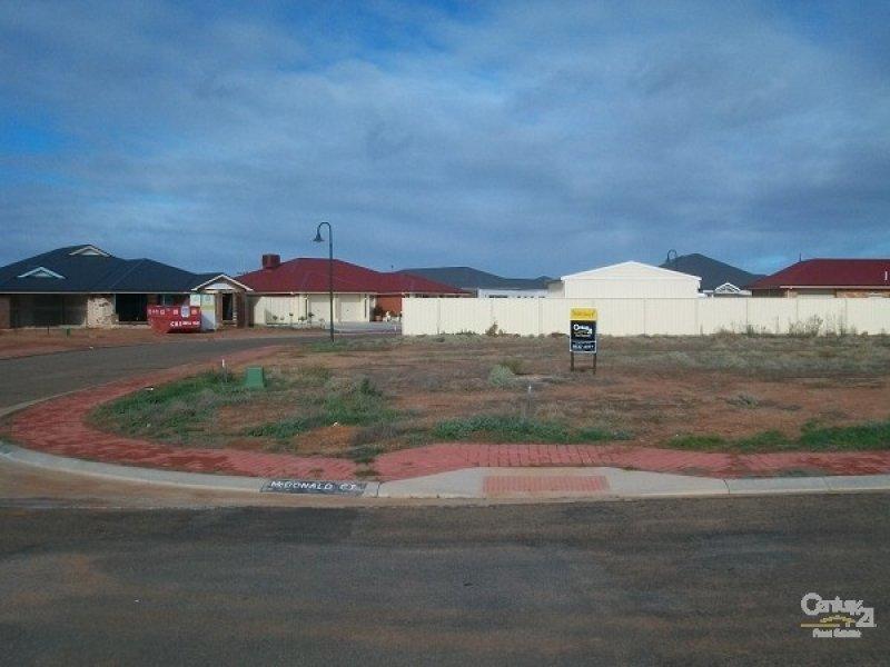 Lot 51 McDonald Court, Port Pirie, SA 5540