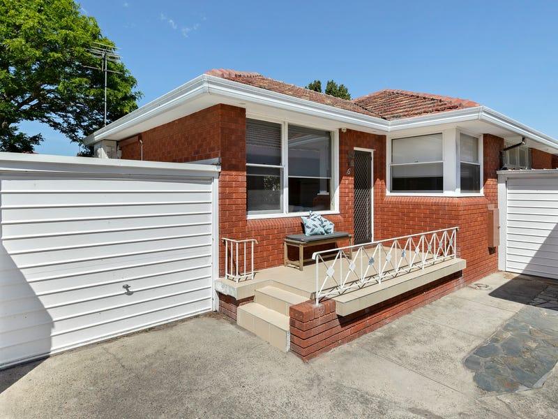 6/55 Austral Street, Kogarah, NSW 2217
