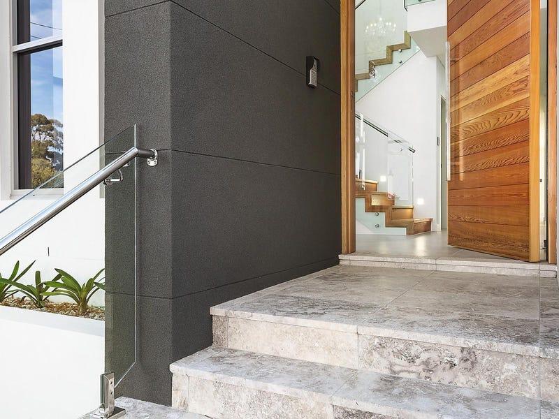 19 Colvin Avenue, Carlton, NSW 2218