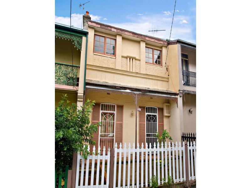 109a George Street, Erskineville, NSW 2043