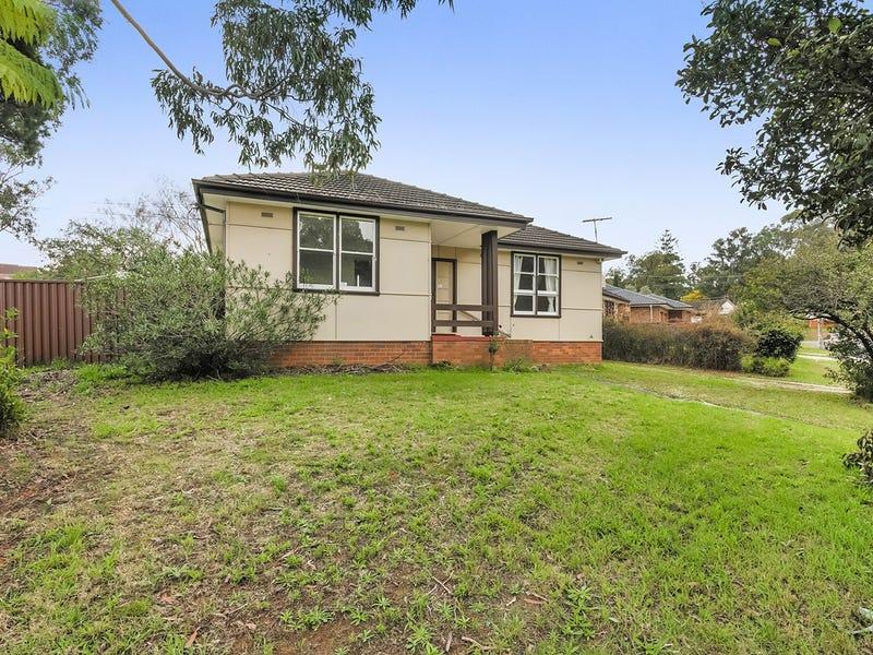6 Dulcie Street, Seven Hills, NSW 2147