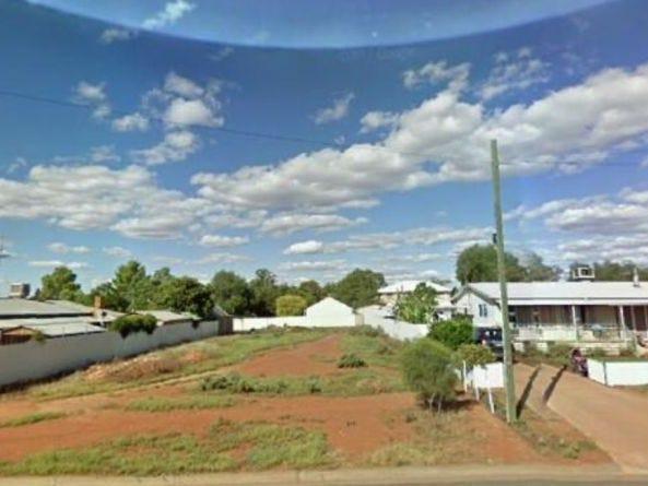 11 Reef Street, Lake Cargelligo, NSW 2672