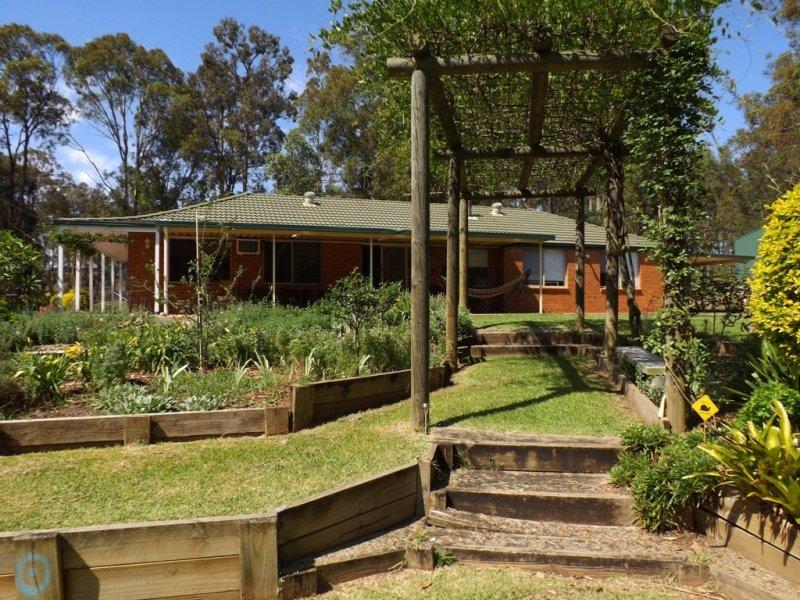285 Bell Road, Belford, NSW 2335
