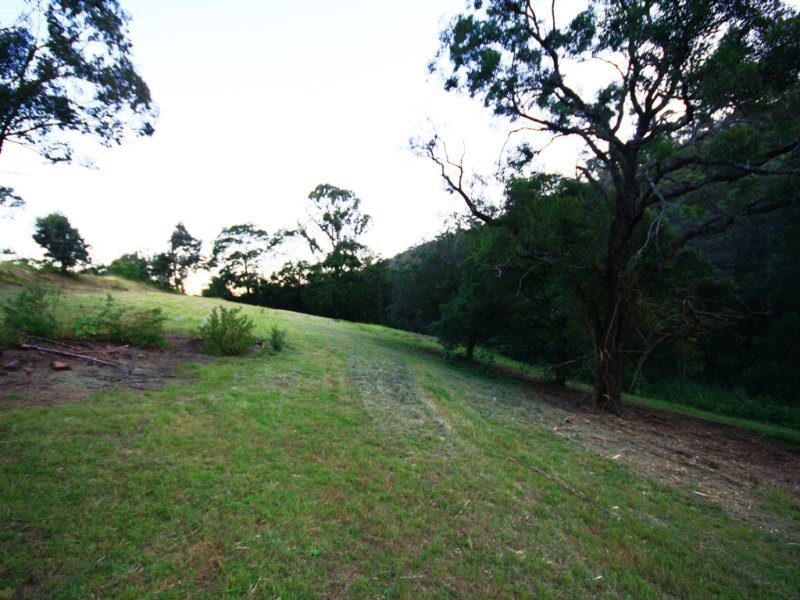 3 Stone Terrace, Kurrajong Hills, NSW 2758