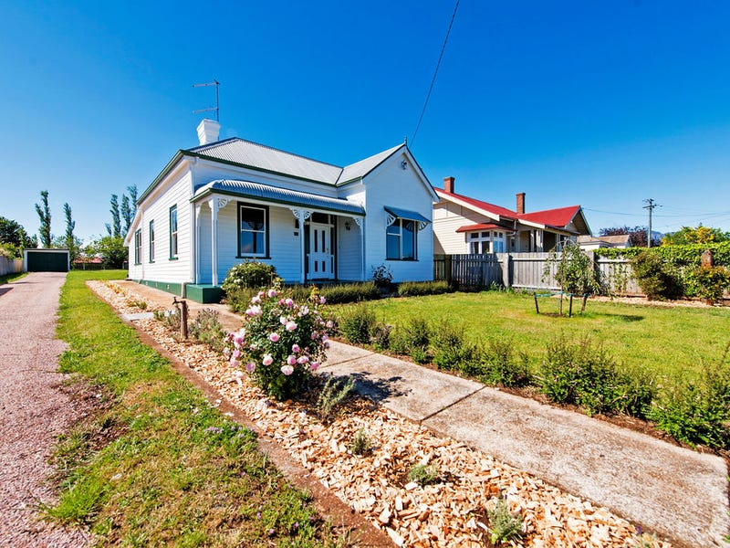 26 High Street, Sheffield, Tas 7306
