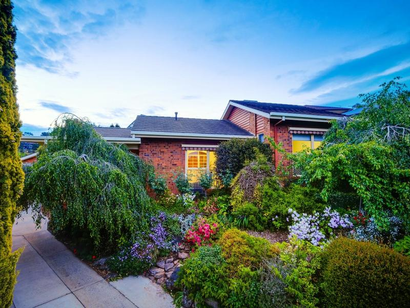 5 Joyce Place, Lavington, NSW 2641