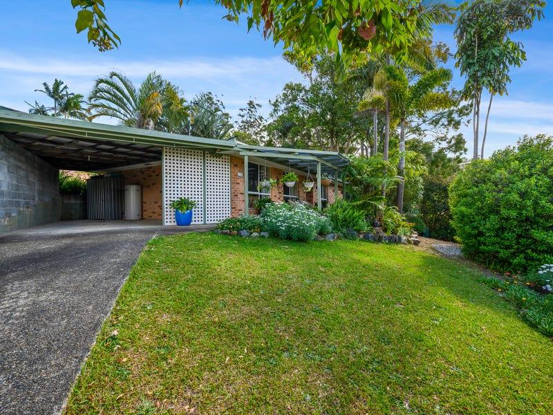 23 O'Neill Street, Coffs Harbour, NSW 2450