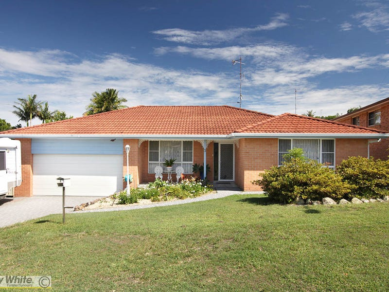 3 Lutea Place, Forster, NSW 2428