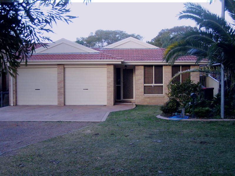 43 Avenue of the Allies, Tanilba Bay, NSW 2319