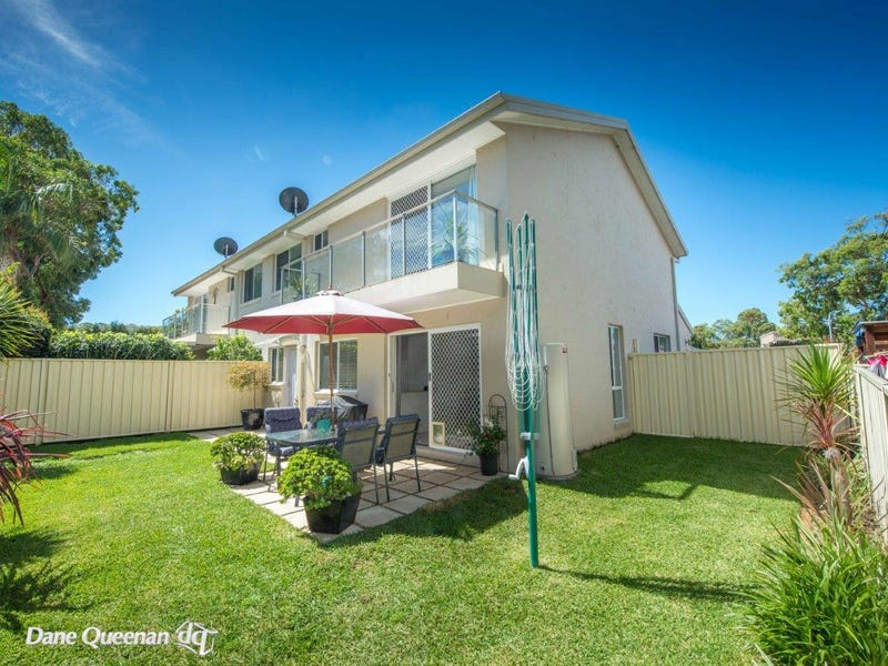 12B Ketch Close., Corlette, NSW 2315