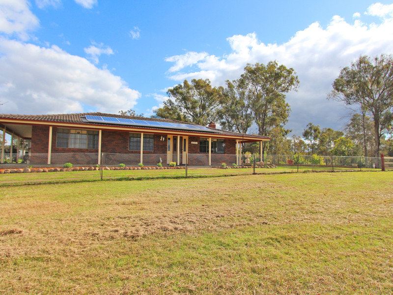 3193 New England Highway, Belford, NSW 2335