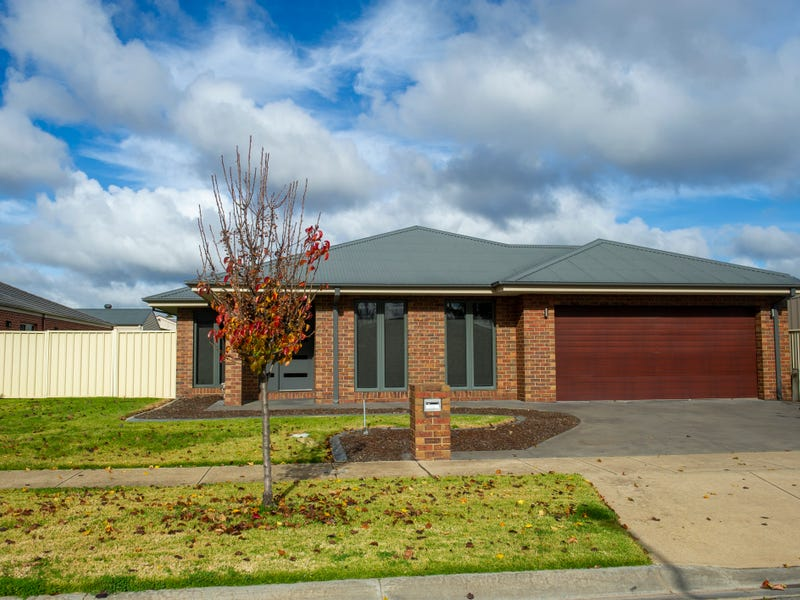 4 Harrier Street, Shepparton, Vic 3630