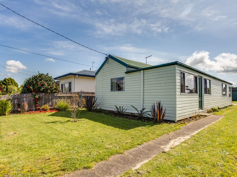 20 Scott Street, Beauty Point, Tas 7270