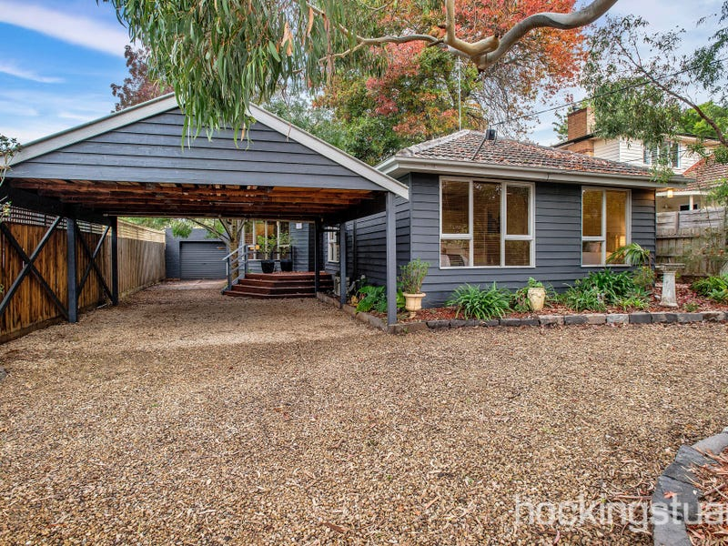 37 Raleigh Street, Forest Hill, Vic 3131