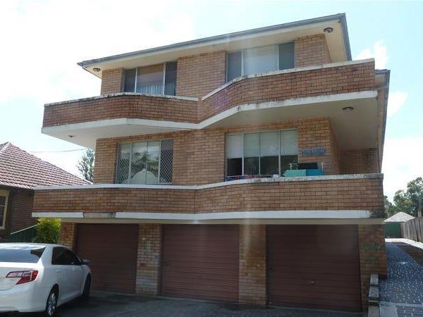 2/31 McCourt Street, Wiley Park, NSW 2195