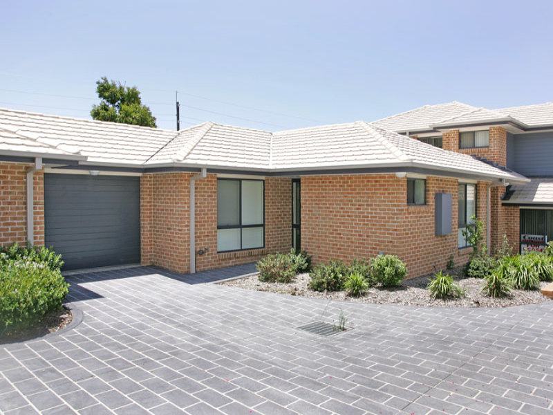 3/1 South Street, Killarney Vale, NSW 2261
