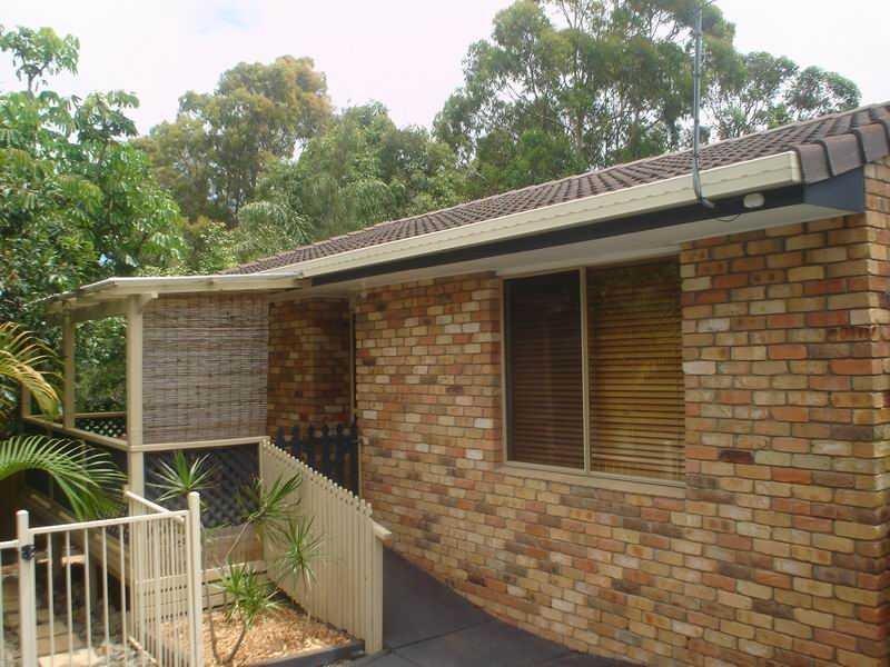 2/56 Diamond Head Drive, Sandy Beach, NSW 2456