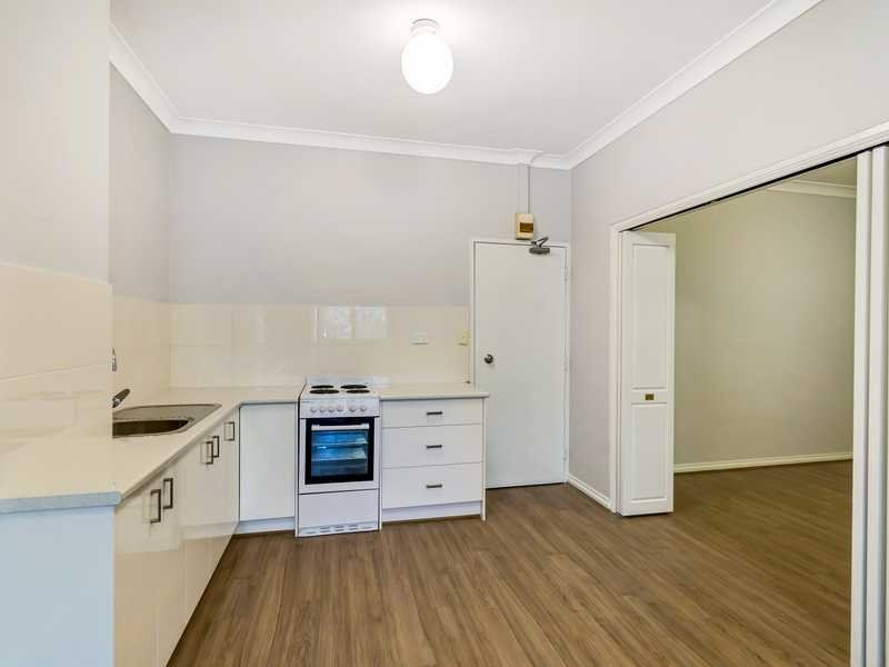 10/1 Waterfall Terrace, Burnside, SA 5066