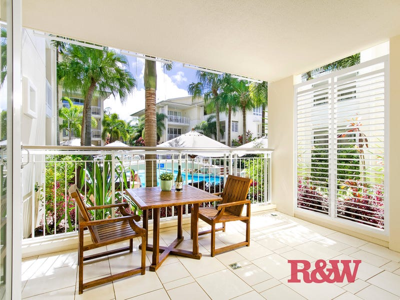 212/32 Hastings Street, Noosa Heads, Qld 4567