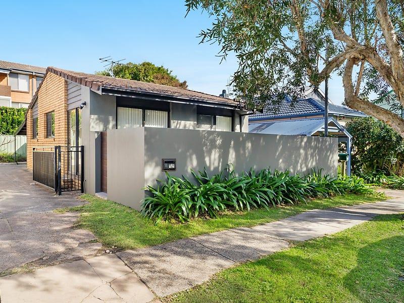 45 Tooke Street, Cooks Hill, NSW 2300