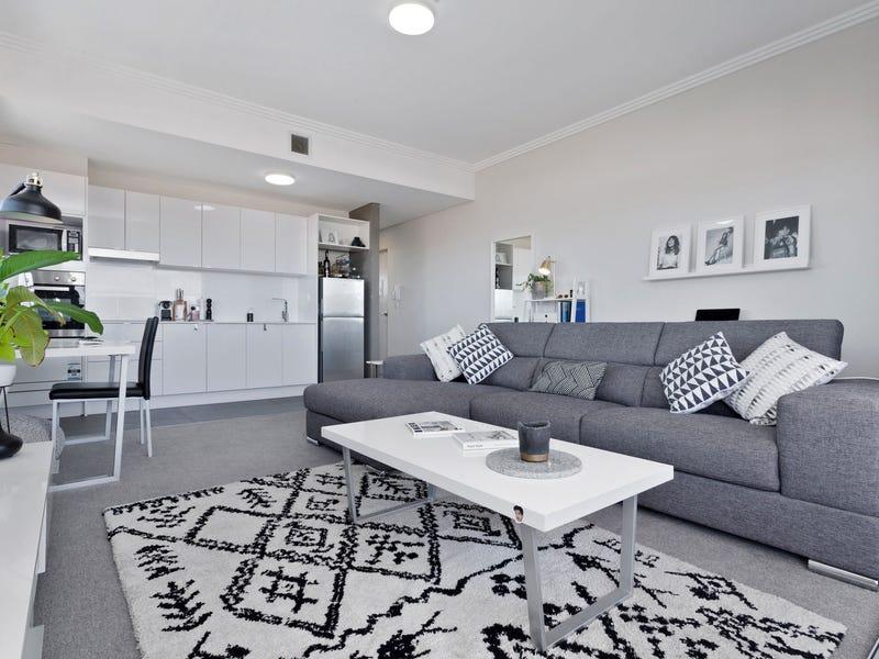 26 Little Walcott Street, North Perth, WA 6006