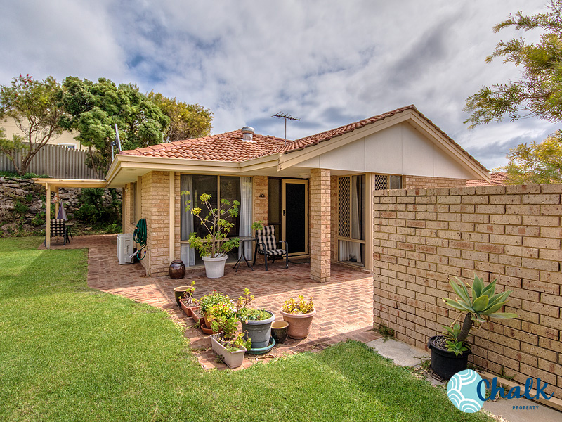 1/24 Coventry Road, Shoalwater, WA 6169