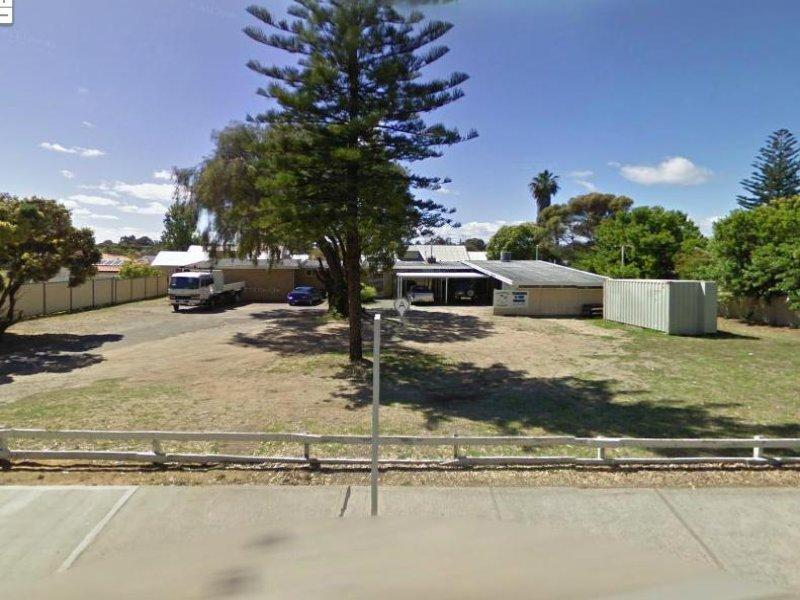193 Mandurah Terrace, Mandurah, WA 6210