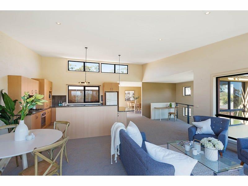 2/47 Camilla Court, Merimbula, NSW 2548