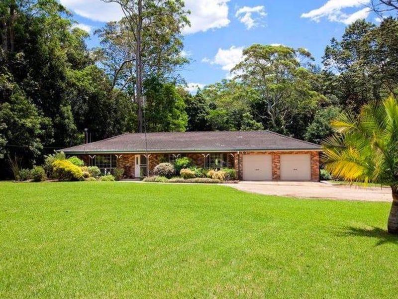 5 Liza Close, Fountaindale, NSW 2258