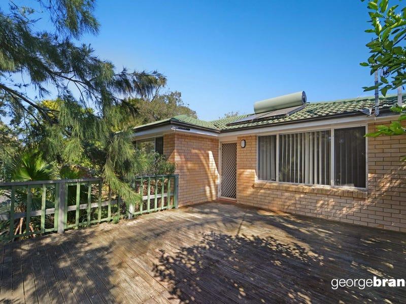 22 Newell Road, Macmasters Beach, NSW 2251