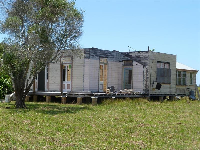 8 Forest Road, Woodburn, NSW 2472