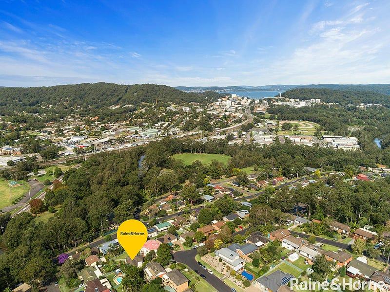 50 Holcombe Avenue, Narara, NSW 2250
